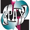 Vêtements Spax - broderie, estampe, impression et sérigraphie